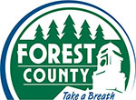Forest County